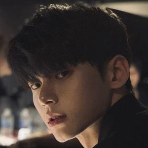 Jeon Changha 2 of 10