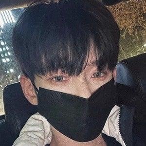 Jeon Changha 4 of 10