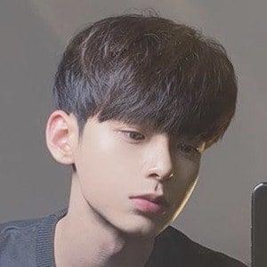 Jeon Changha 5 of 10