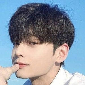 Jeon Changha 7 of 10