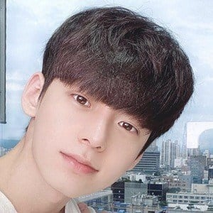 Jeon Changha 8 of 10