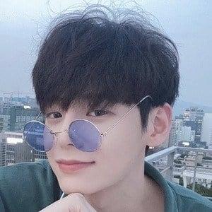 Jeon Changha 9 of 10