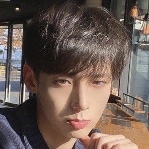 Jeon Changha 10 of 10