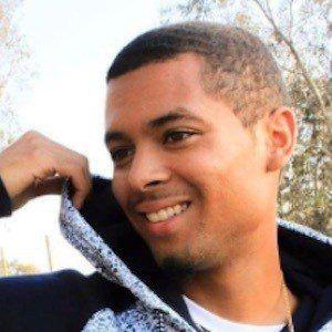 Jeremiah Johnson 7 of 10