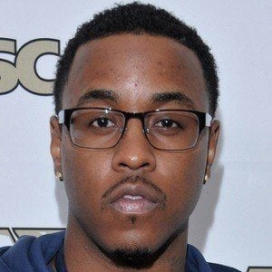 Jeremih Felton 4 of 10