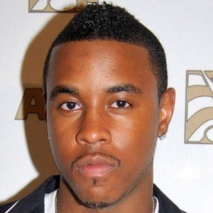 Jeremih Felton 9 of 10