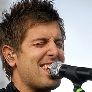 Jeremy Camp 2 of 2
