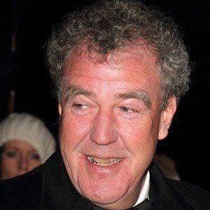 Jeremy Clarkson 3 of 7