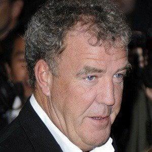 Jeremy Clarkson 4 of 7