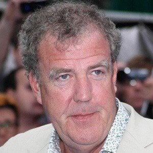Jeremy Clarkson 5 of 7