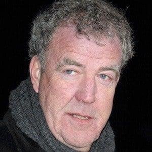 Jeremy Clarkson 6 of 7