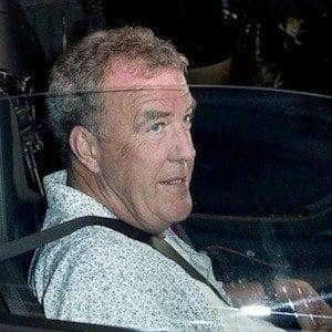 Jeremy Clarkson 7 of 7