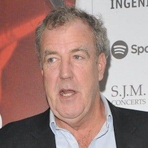 Jeremy Clarkson 8 of 8
