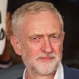 Jeremy Corbyn 2 of 4