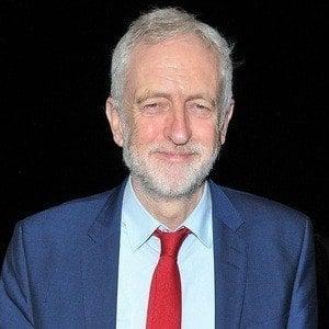 Jeremy Corbyn 3 of 4