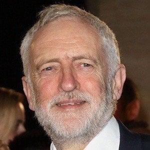 Jeremy Corbyn 4 of 4