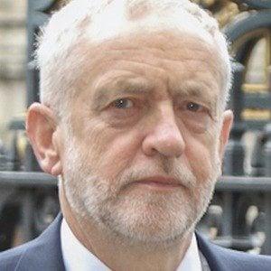 Jeremy Corbyn 5 of 6