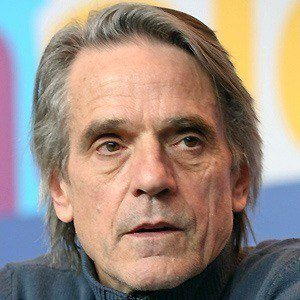 Jeremy Irons 2 of 10