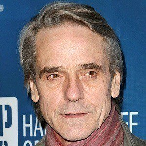 Jeremy Irons 3 of 10