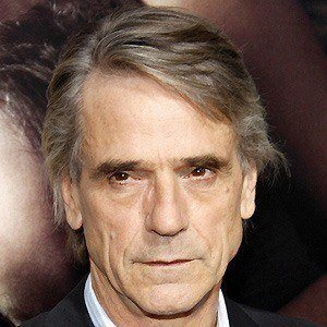 Jeremy Irons 4 of 10