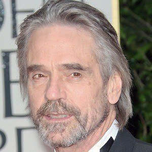 Jeremy Irons 5 of 10