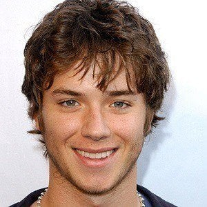 Jeremy Sumpter 5 of 9