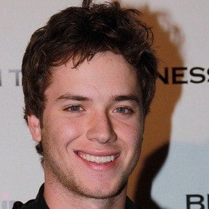 Jeremy Sumpter 7 of 8