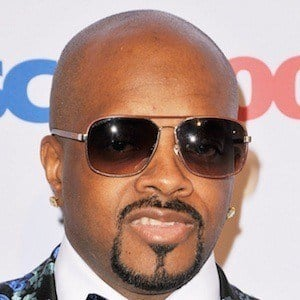 Jermaine Dupri 6 of 9