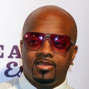 Jermaine Dupri 7 of 9