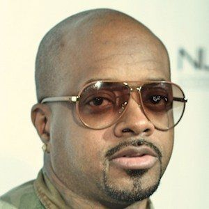 Jermaine Dupri 8 of 9