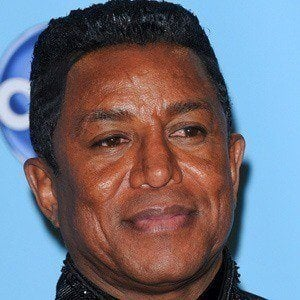 Jermaine Jackson 2 of 8