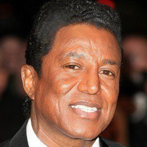 Jermaine Jackson 3 of 8