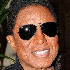 Jermaine Jackson 4 of 8