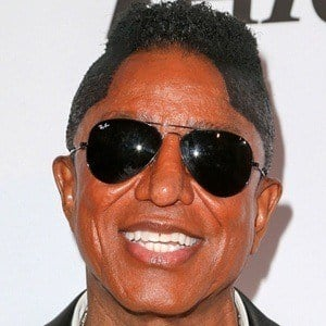 Jermaine Jackson 6 of 8