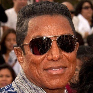 Jermaine Jackson 8 of 8
