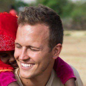 Jerome Jarre 3 of 10
