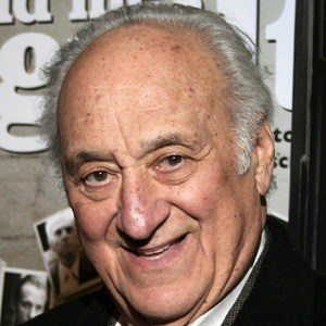 Jerry Adler 2 of 5