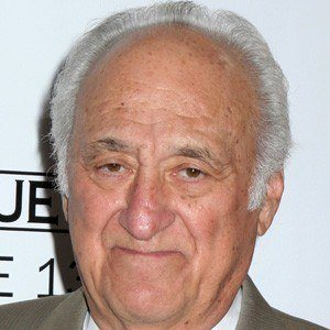 Jerry Adler 3 of 5