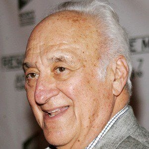 Jerry Adler 4 of 5