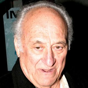 Jerry Adler 5 of 5