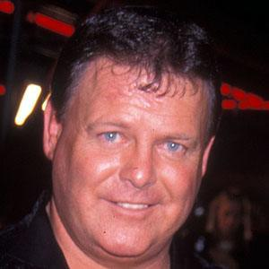 Jerry Lawler 2 of 3