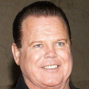 Jerry Lawler 3 of 3