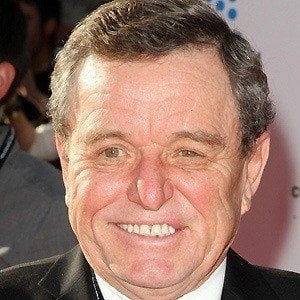 Jerry Mathers 2 of 9