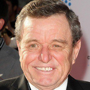 jerry mathers heightjerry mathers net worth, jerry mathers died, jerry mathers leave it to beaver, jerry mathers now, jerry mathers age, jerry mathers wife, jerry mathers imdb, jerry mathers 2016, jerry mathers brother, jerry mathers 2017, jerry mathers don't 'cha cry, jerry mathers worth, jerry mathers height, jerry mathers i love lucy, jerry mathers twitter, jerry mathers birthday, jerry mathers facebook, jerry mathers bewitched, jerry mathers family, jerry mathers movies