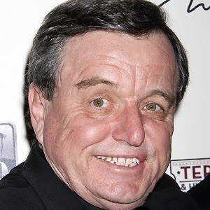 Jerry Mathers 3 of 9