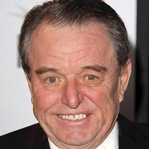 Jerry Mathers 4 of 9