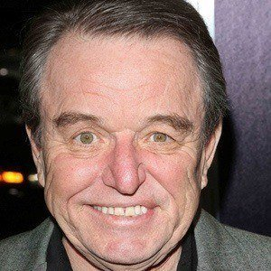 Jerry Mathers 5 of 9