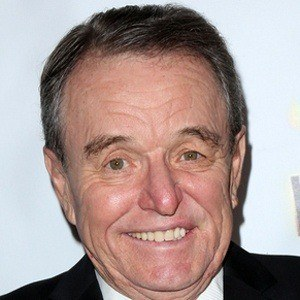 Jerry Mathers 6 of 9