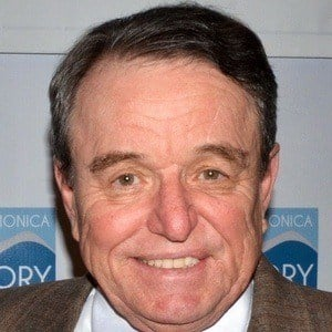 Jerry Mathers 7 of 9