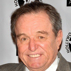 Jerry Mathers 8 of 9